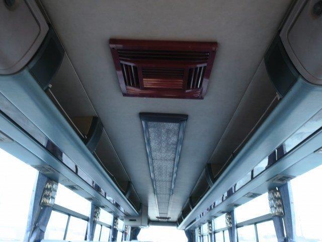 入庫車両の画像5