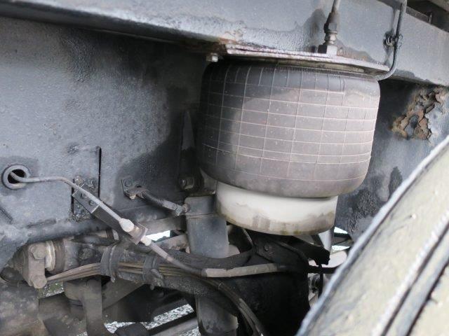 入庫車両の画像4