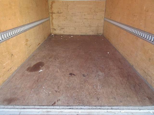 入庫車両の画像2